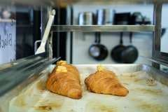 Croff Bakery