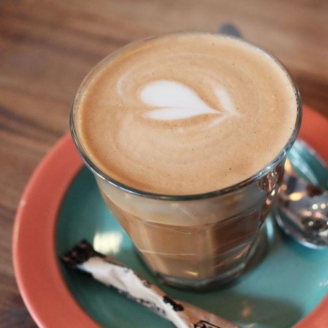 Great coffee at Wassup Dog in East Perth! #crema #perth #perthfood #perthfoodblogger #perthfoodblog #food #foodblogger #foodblog #foodstagram #yelpperth #foodie #perthisok #pertheats #urbanlistperth #tasteperth #breakfast #breakfastinperth #perthbreakfast #fcba #atasteofperth #perthfoodie #ozeatingwa #soperth #broadsheetperth #morsels