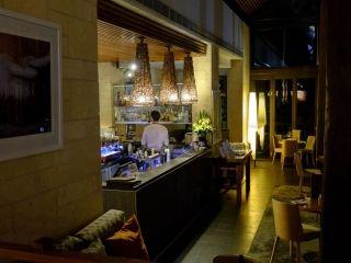 A Retreat to Pullman Bunker Bay Resort, Margaret River - Part 1 42