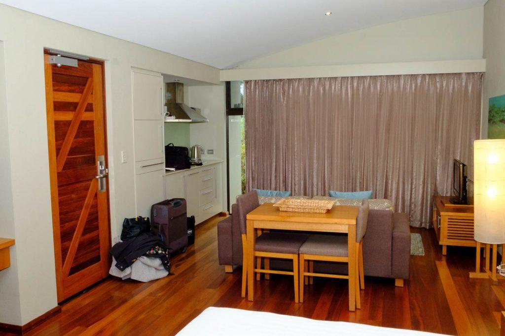 A Retreat to Pullman Bunker Bay Resort, Margaret River - Part 1 40