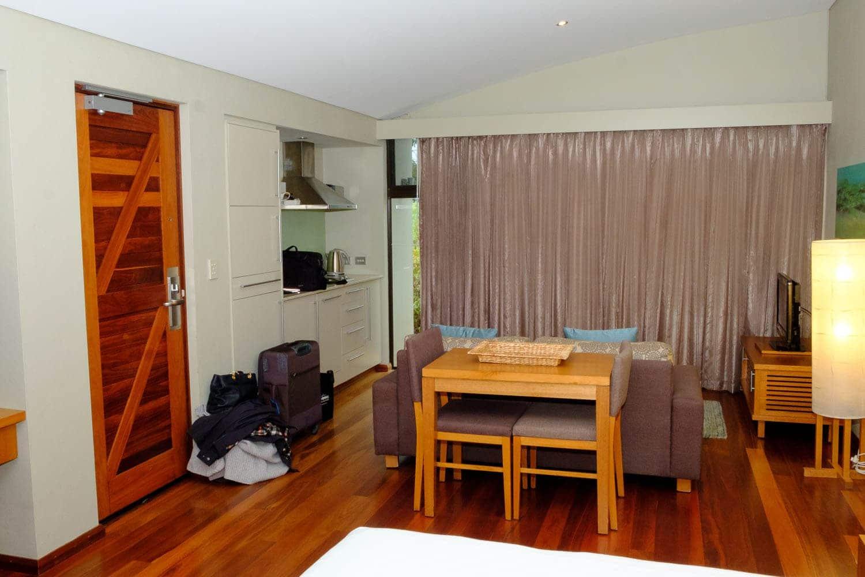 A Retreat to Pullman Bunker Bay Resort, Margaret River - Part 1 31