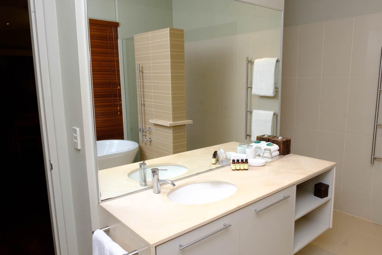 A Retreat to Pullman Bunker Bay Resort, Margaret River - Part 1 29