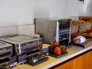 A Retreat to Pullman Bunker Bay Resort, Margaret River - Part 1 35