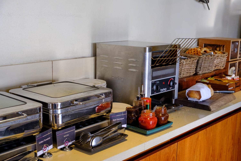 A Retreat to Pullman Bunker Bay Resort, Margaret River - Part 1 26