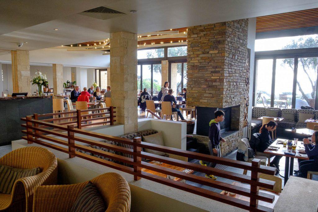 A Retreat to Pullman Bunker Bay Resort, Margaret River - Part 1 34