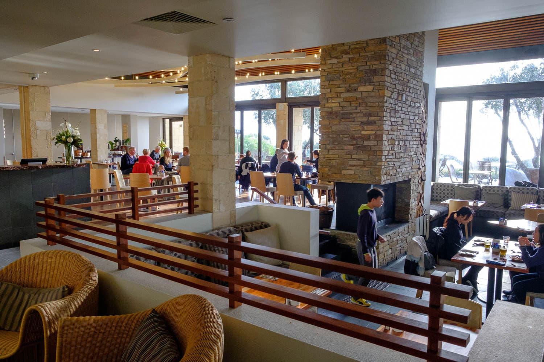 A Retreat to Pullman Bunker Bay Resort, Margaret River - Part 1 25