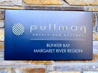 A Retreat to Pullman Bunker Bay Resort, Margaret River - Part 1 33