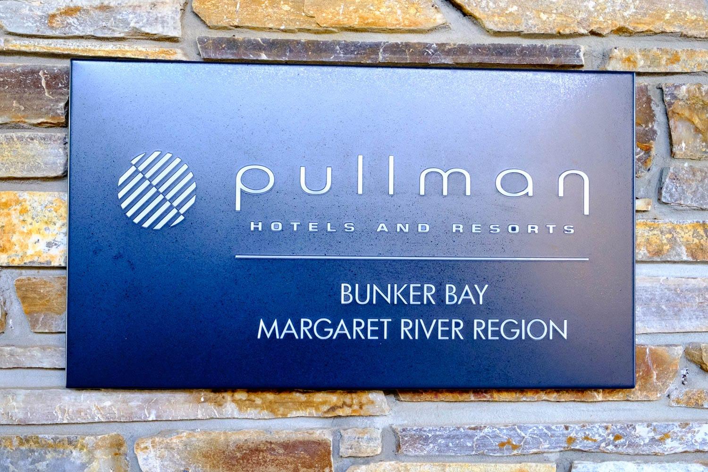 A Retreat to Pullman Bunker Bay Resort, Margaret River - Part 1 24