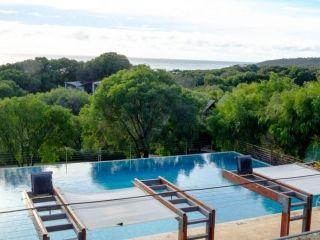 A Retreat to Pullman Bunker Bay Resort, Margaret River - Part 1 32
