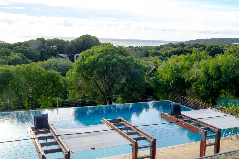 A Retreat to Pullman Bunker Bay Resort, Margaret River - Part 1 23