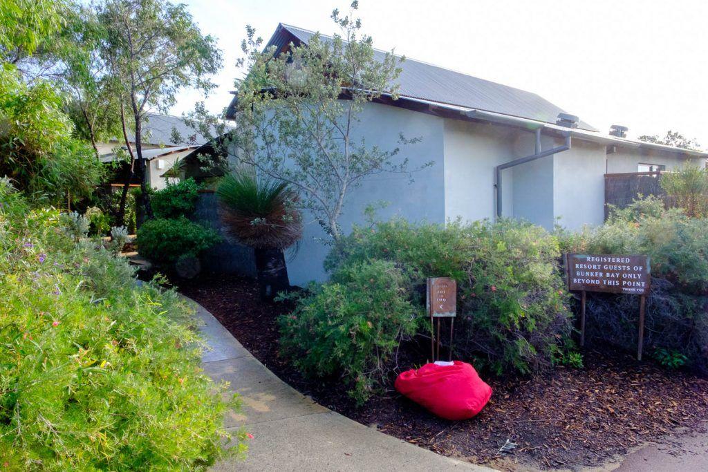 A Retreat to Pullman Bunker Bay Resort, Margaret River - Part 1 30
