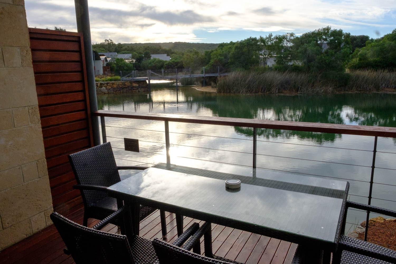 A Retreat to Pullman Bunker Bay Resort, Margaret River - Part 1 19