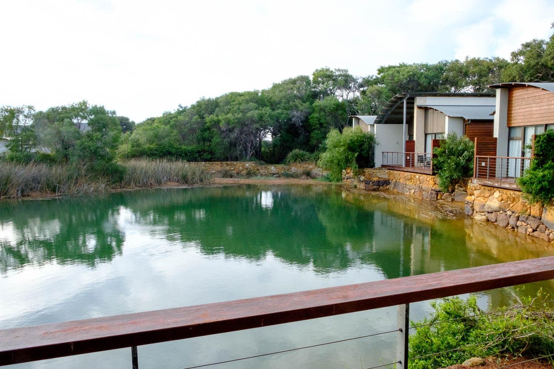 A Retreat to Pullman Bunker Bay Resort, Margaret River - Part 1 18