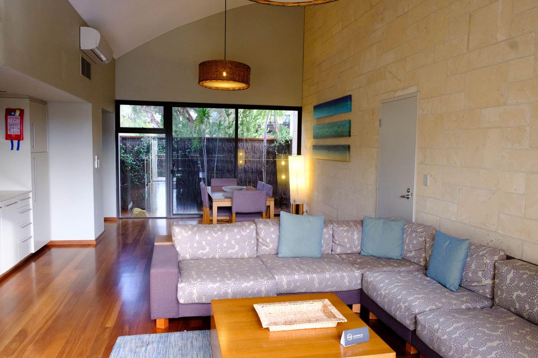 A Retreat to Pullman Bunker Bay Resort, Margaret River - Part 1 17