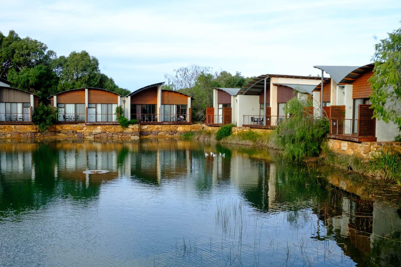 A Retreat to Pullman Bunker Bay Resort, Margaret River - Part 1 15