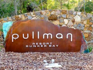 A Retreat to Pullman Bunker Bay Resort, Margaret River - Part 1 45