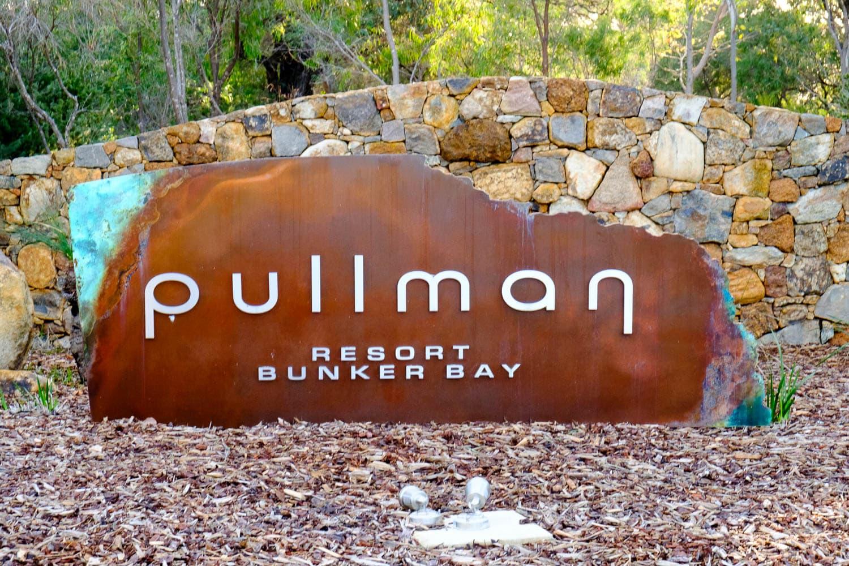 A Retreat to Pullman Bunker Bay Resort, Margaret River - Part 1 36