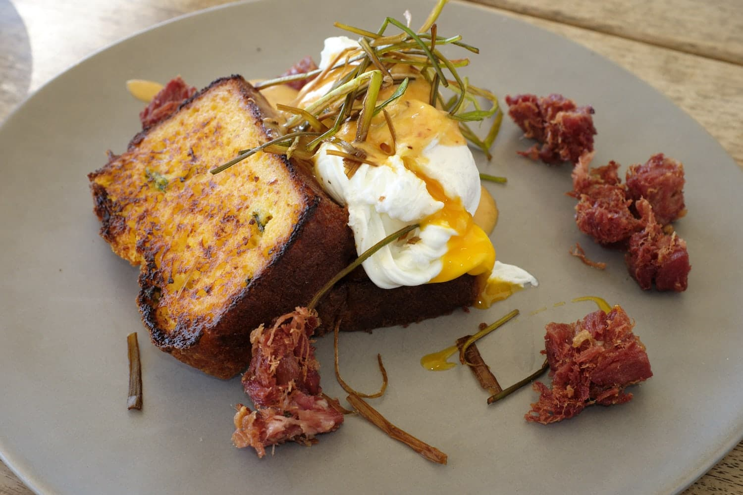Updated: Perth's Top 7 Chilli Breakfasts