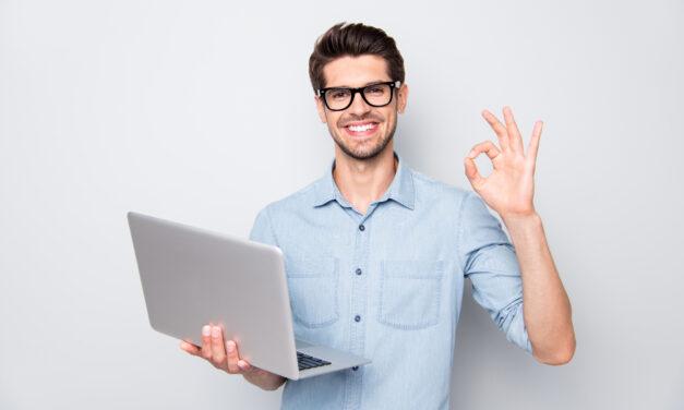 7 Ways To Find The Best Deals Online