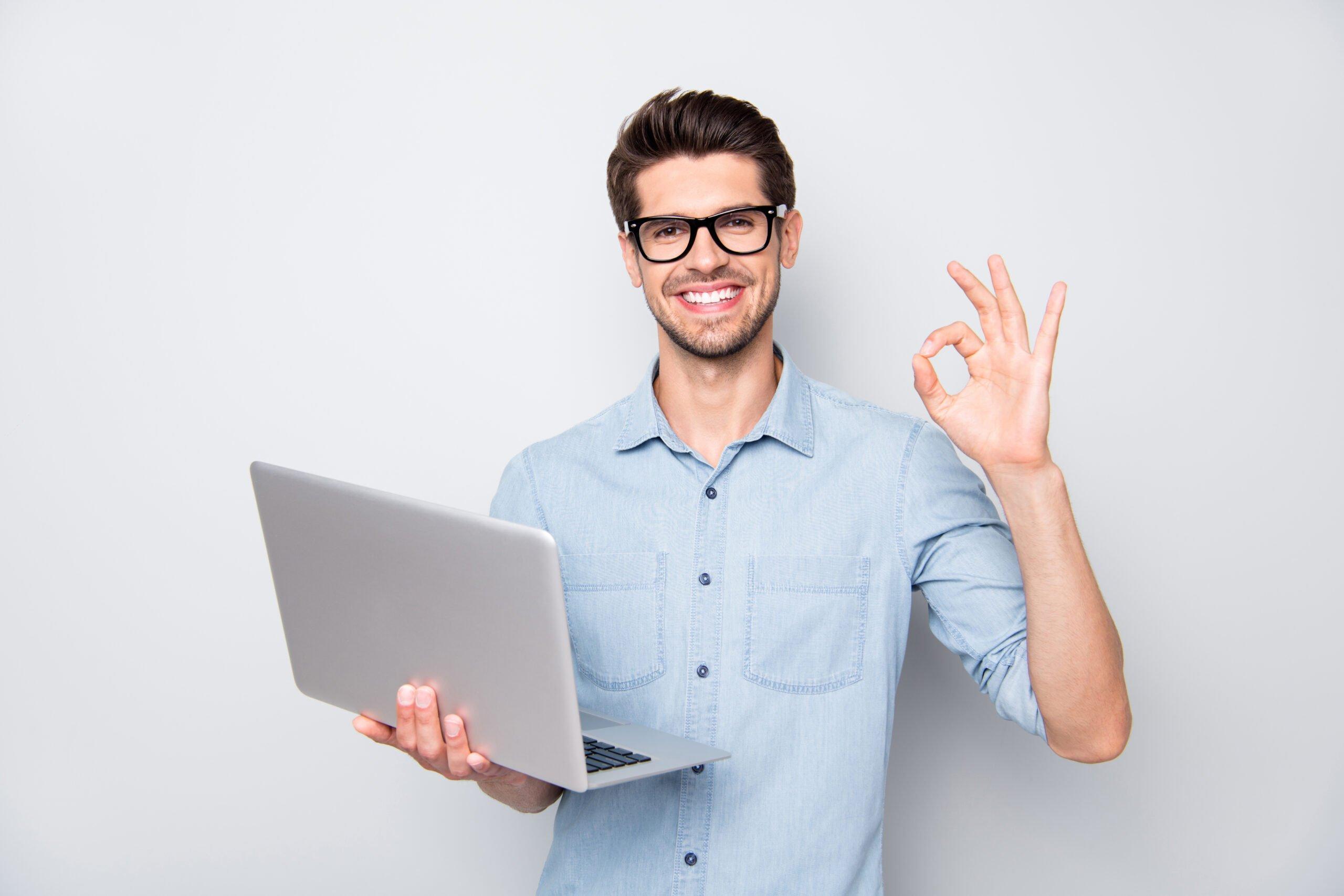 7 Ways To Find The Best Deals Online 5