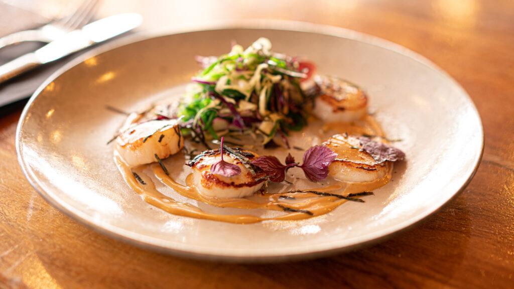 Plating up WA - Winter ignites 50 restaurants across the state 2
