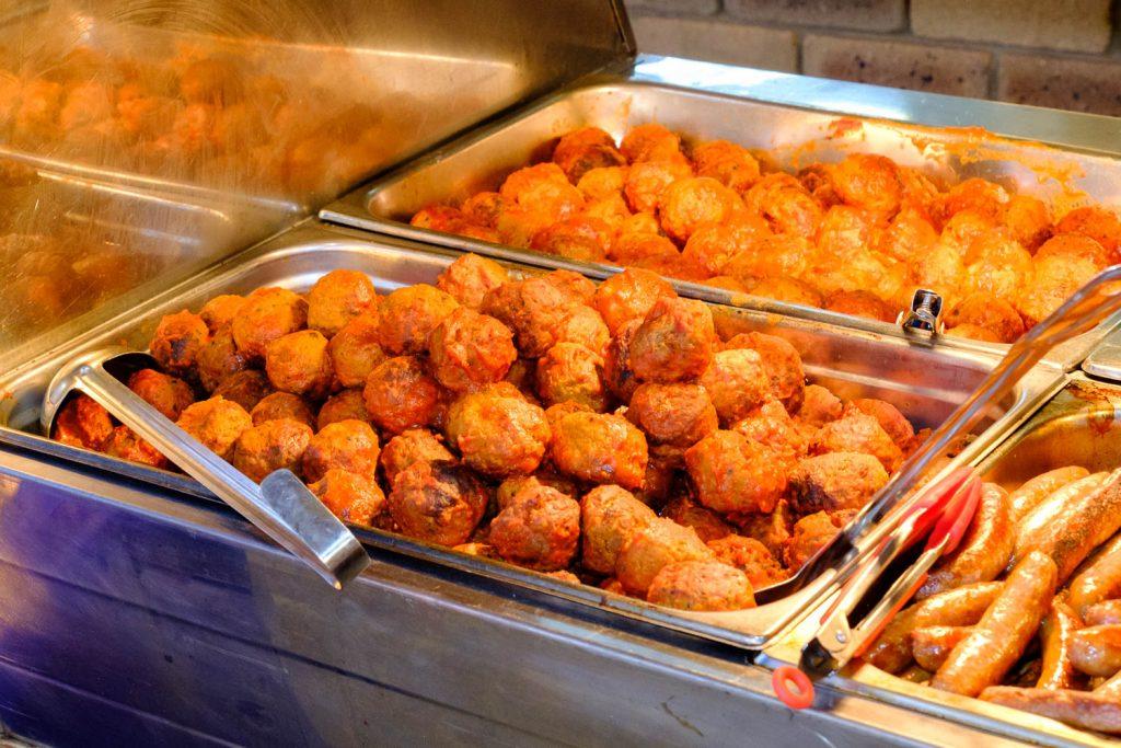 The Gascoyne Food Festival 2017: Chefs' Tour and BBQ on the Beach 40