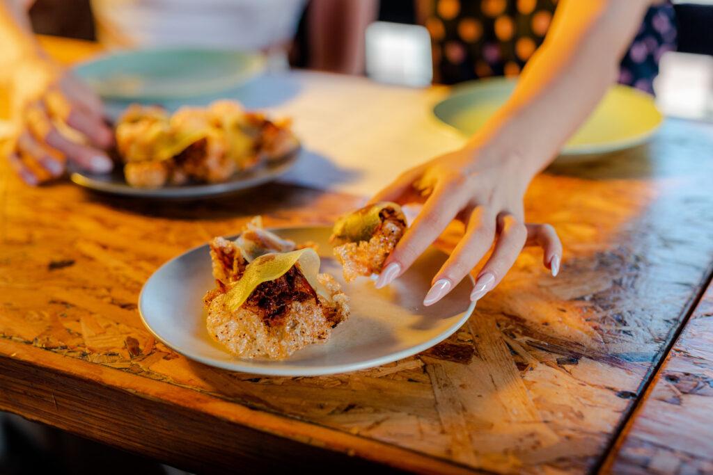 News: William Street Long Lunch returns 2
