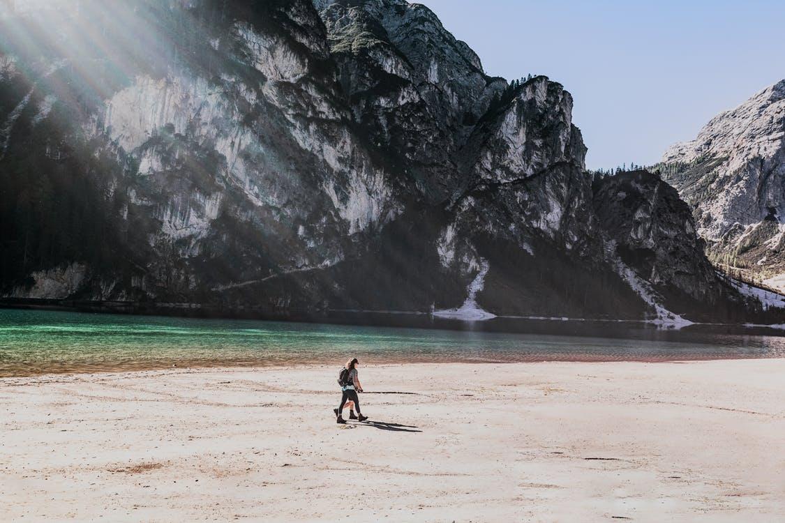 Australia's Top 5 Destinations for Adventure Lovers