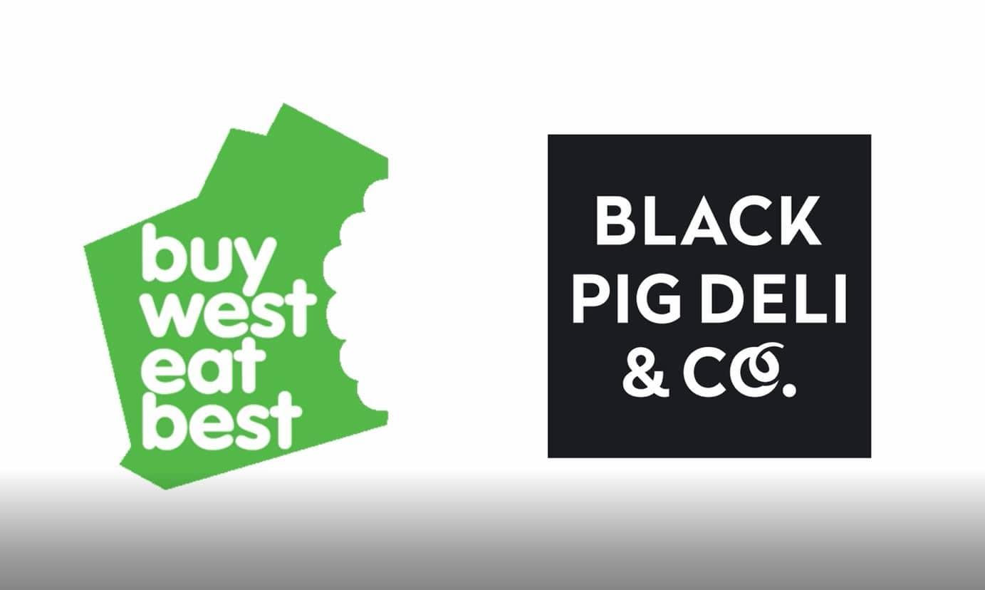 Black Pig Deli - Buy WEst Eat Best #WAFoodHeroes 6